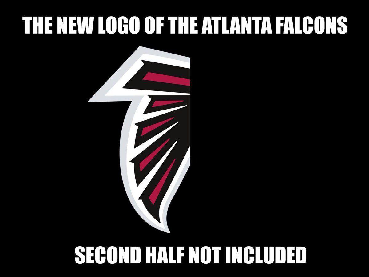 Nfl Memes Nfl Memes Twitter Nfl Memes Funny Nfl Memes Atlanta Falcons Memes