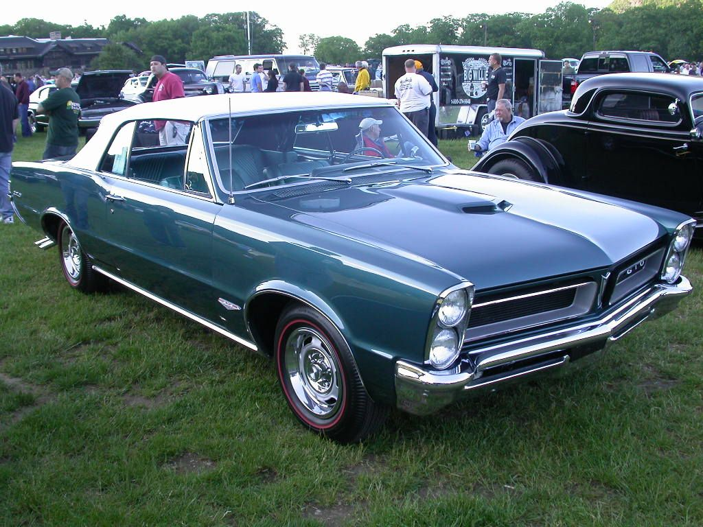 I ve always quietly wished i had a turquoise soft top 1967 grand lemans but this gto otherwise matching said description
