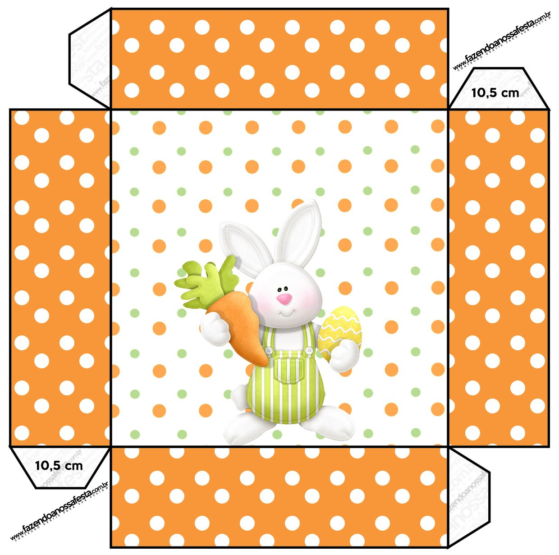 Páscoa Kit Digital Completo Silhuette Colorir Ovos De