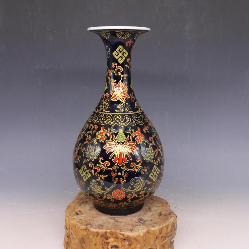 Cheap Porcelain Vase Buy Quality Vases Collection Directly From
