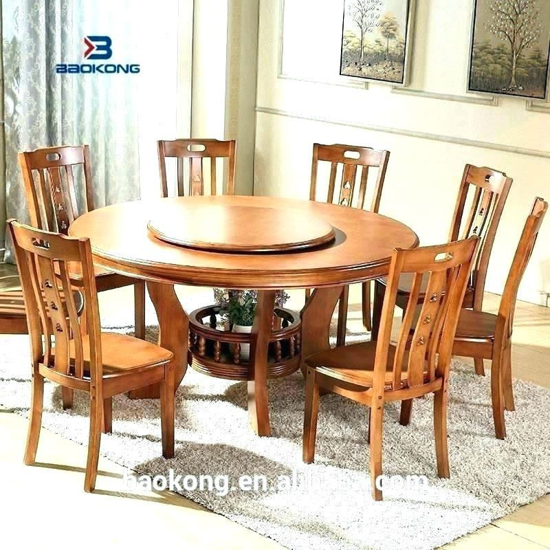 24 Charming Wooden Dining Table Designs Kerala In 2020 Wooden Dining Table Designs Round Wood Kitchen Table Cheap Dining Table Sets