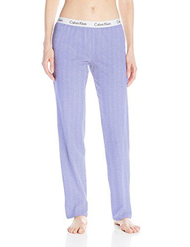 Calvin Klein Womens Shift Logo Pant *** You can get additional details at the image link.