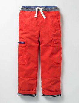 c32e0b0e0 Boys Pants, Jeans Pants, Trousers, Mini Boden, Forests, Exploring, Pockets