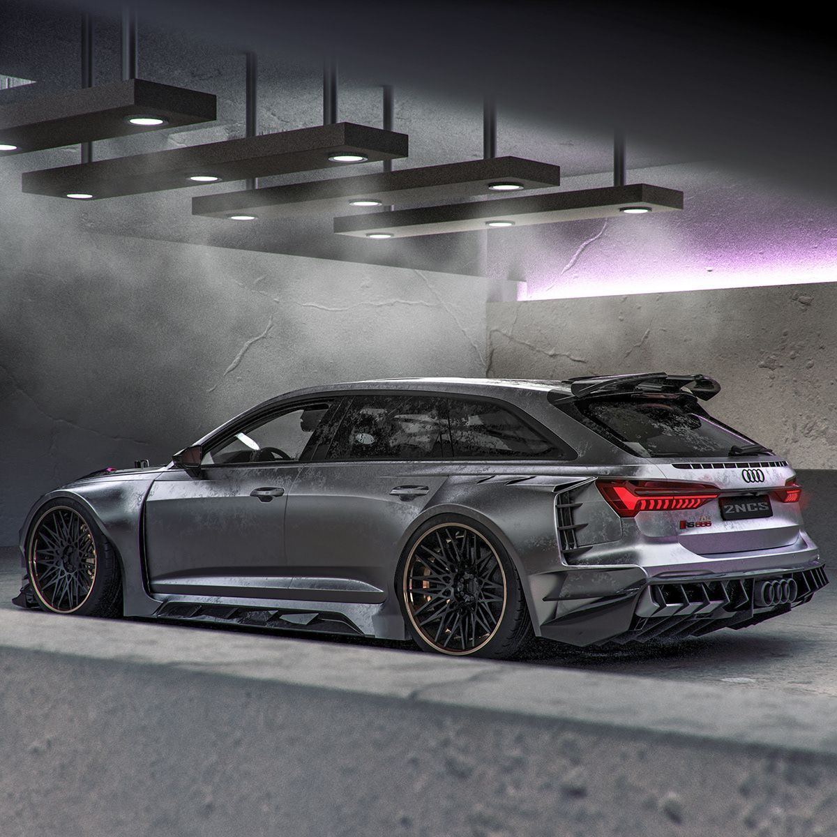 Audi Rs6 2020 Hybrids And Electric Cars In 2020 Audi Rs6 Audi Rs Audi Cars