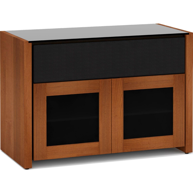 Salamander Designs Corsica 329 44 Tv Stand Cabinet Center Speaker