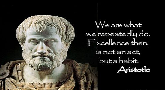 32 Best Images About Aristotle Quotes On Pinterest