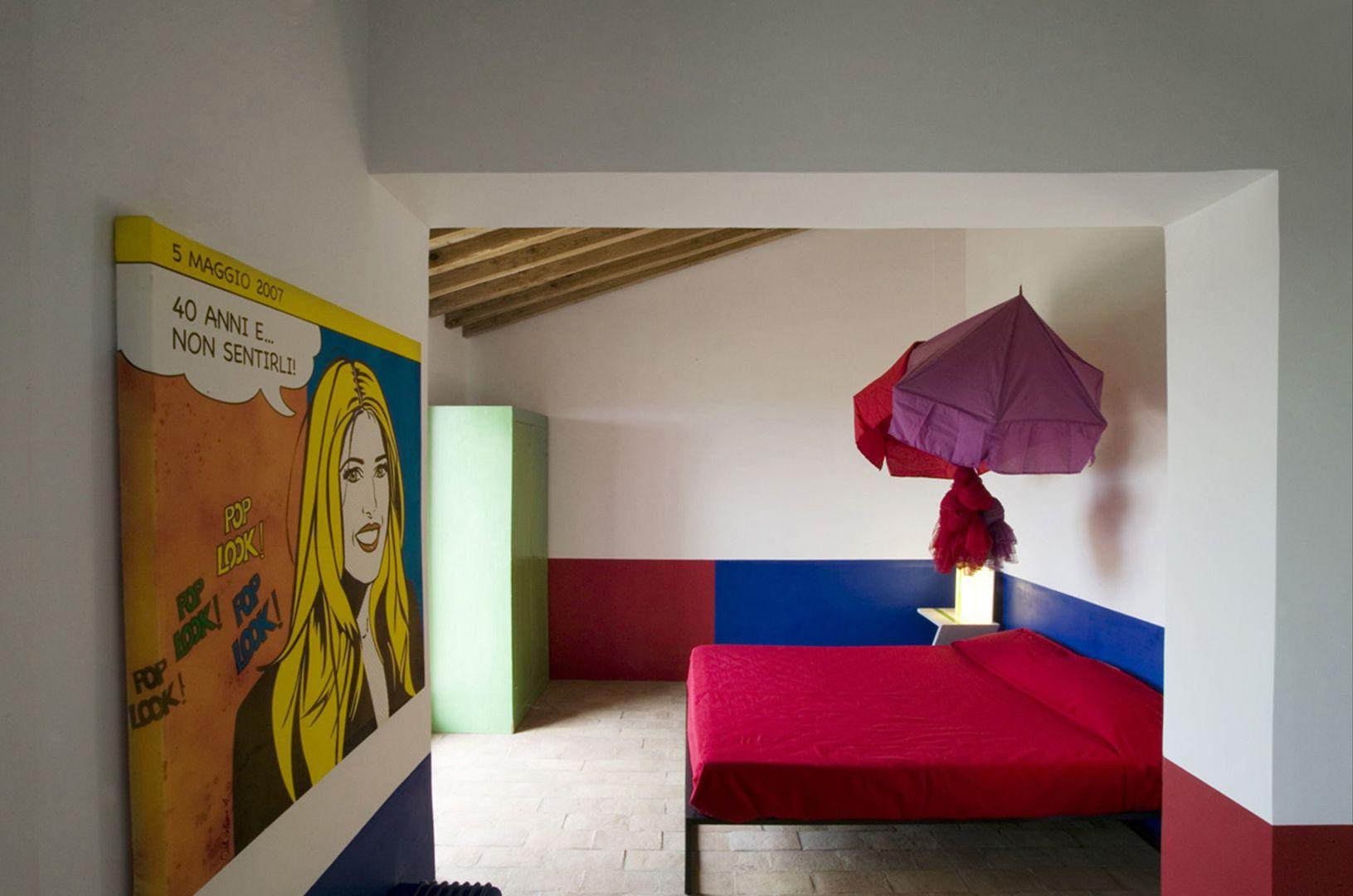 Studio fotografico Milano Bologna Max Zambelli