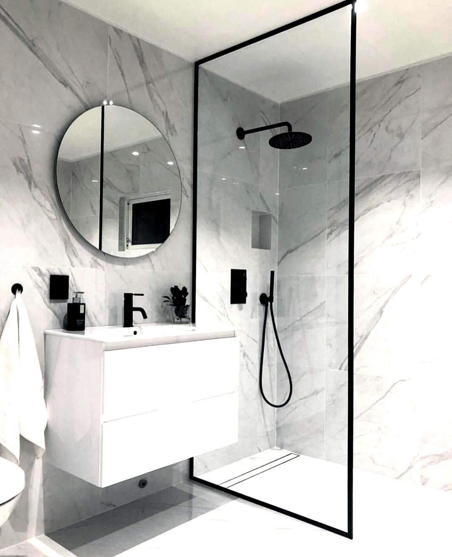 Photo of Bathroom Idea  – 312296624100179060