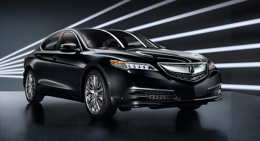 2017 Acura TLX Interior Specs And Exterior Review   2017,2018,2019 Car Guide