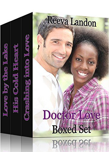 Romance erotic interracial online reads Seldom