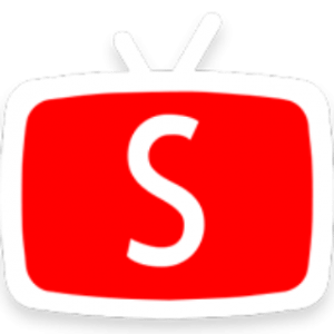 Smart YouTube TV NO ADS! (Android TV) v6 16 71 [Latest