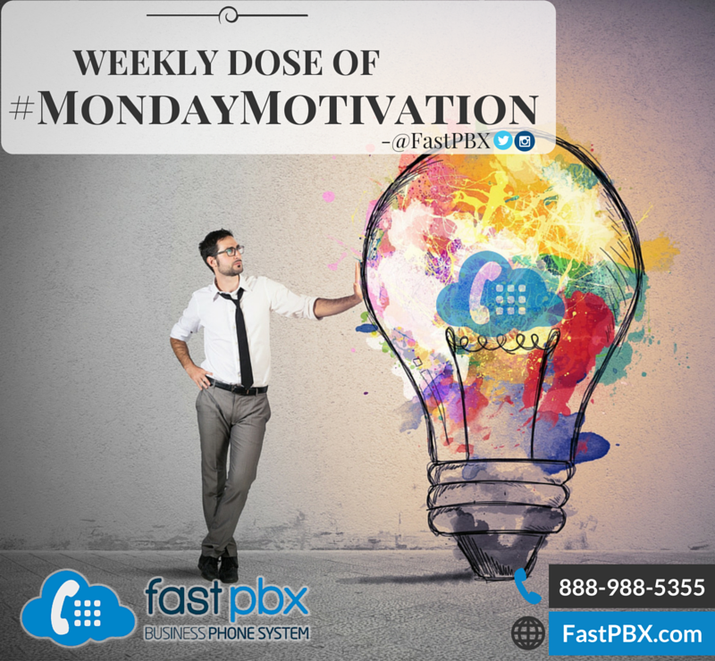 #MondayMotivation What motivates us to do great work? http://bit.ly/1hsHu0w