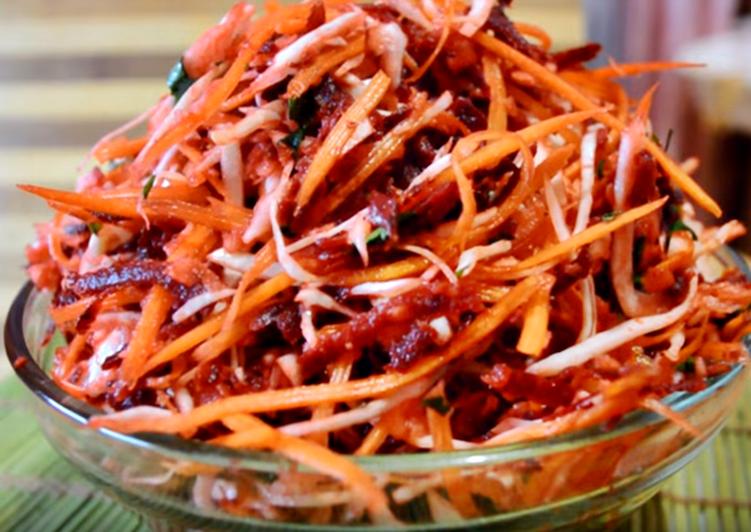 Салат Морковь И Капуста Для Похудения Отзывы. Как правильно соблюдать капустную диету, ее варианты с отзывами об эффективности