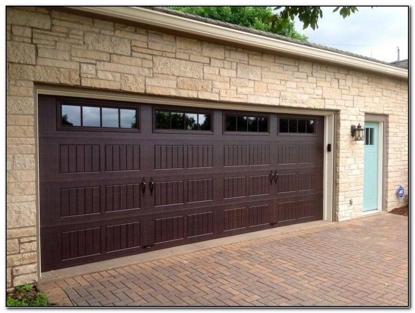 Thermacore Garage Doors Cost Check more at http