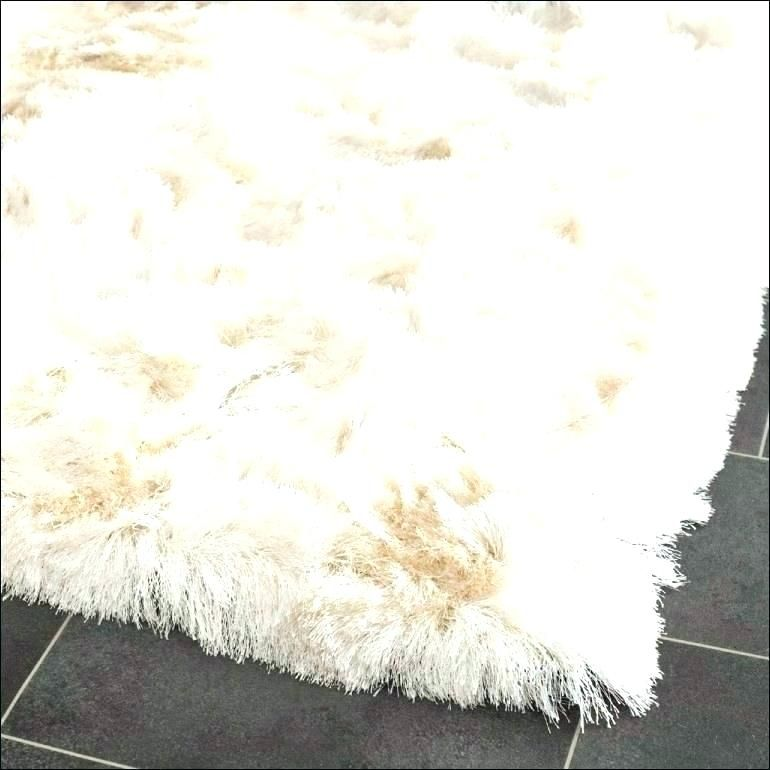 The Best Wash Sheepskin Rug Arts