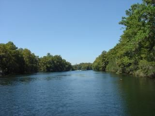 Vacation rental in Dunnellon from VacationRentals.com! #vacation #rental #travel