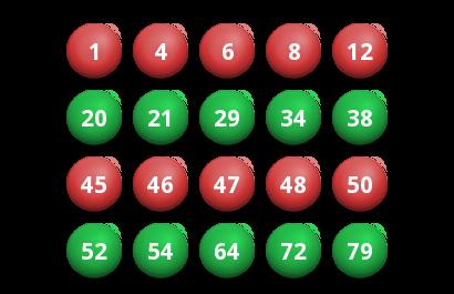 Keno Maroc du Mercredi 24 Mai 2017 - Resultat du Tirage 203539 - http://www.resultatloto.co/keno-maroc-du-mercredi-24-mai-2017-resultat-du-tirage-203539/