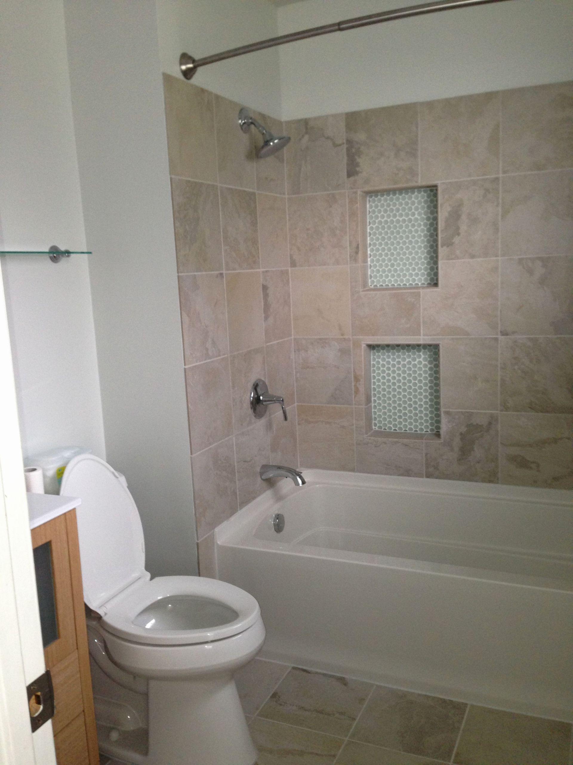 Home Depot Bathroom Tiles Ideas Best Of My Bathroom ...