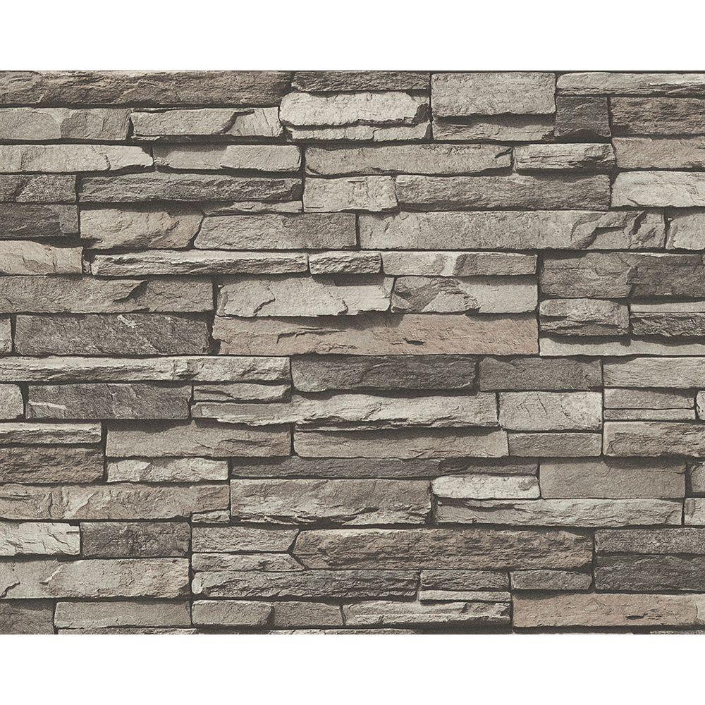 Brick Wall Patterns Cool Design