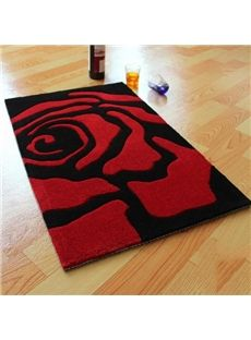 Cheap Area Rugs Area Rugs Online For Sale Beddinginn Area