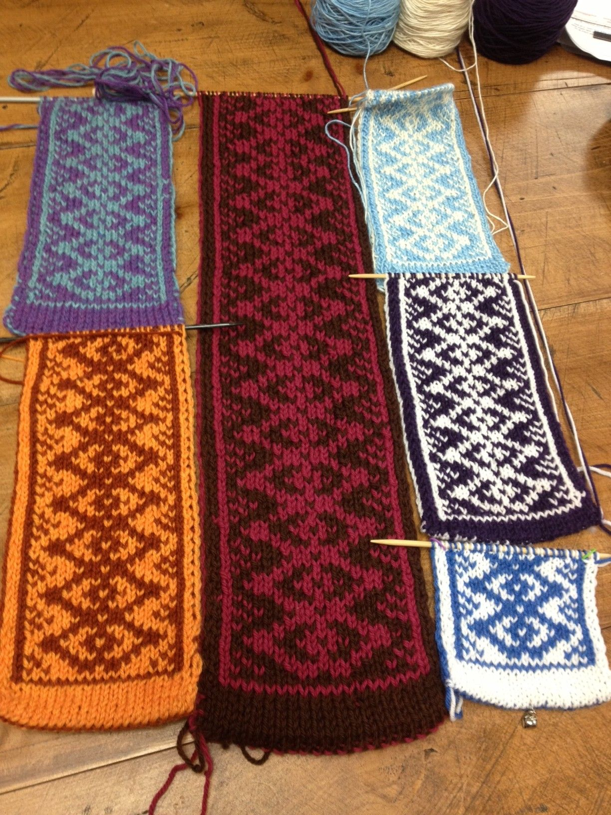 Contact us double knitting knit crochet and crochet contact us double knittinggraph paperknitting scarvesknitting bankloansurffo Image collections