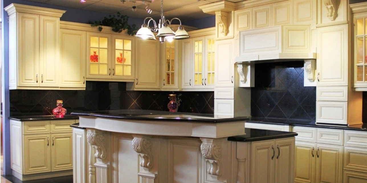 Beautiful 100+ Kitchen Remodeling Lincoln Ne   Kitchen Decor Ideas On A Budget Check  More At Ideas