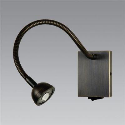 flexibele leeslamp google zoeken slaapkamer pinterest