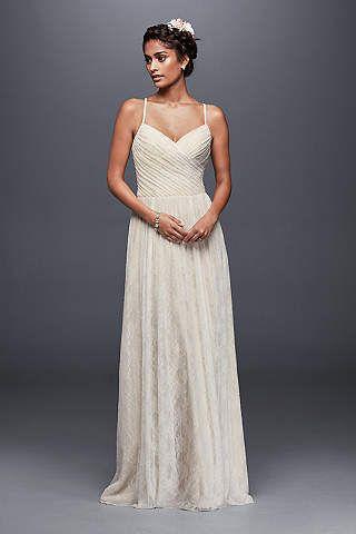 Latest Wedding Dresses 2016 2017 New Arrivals