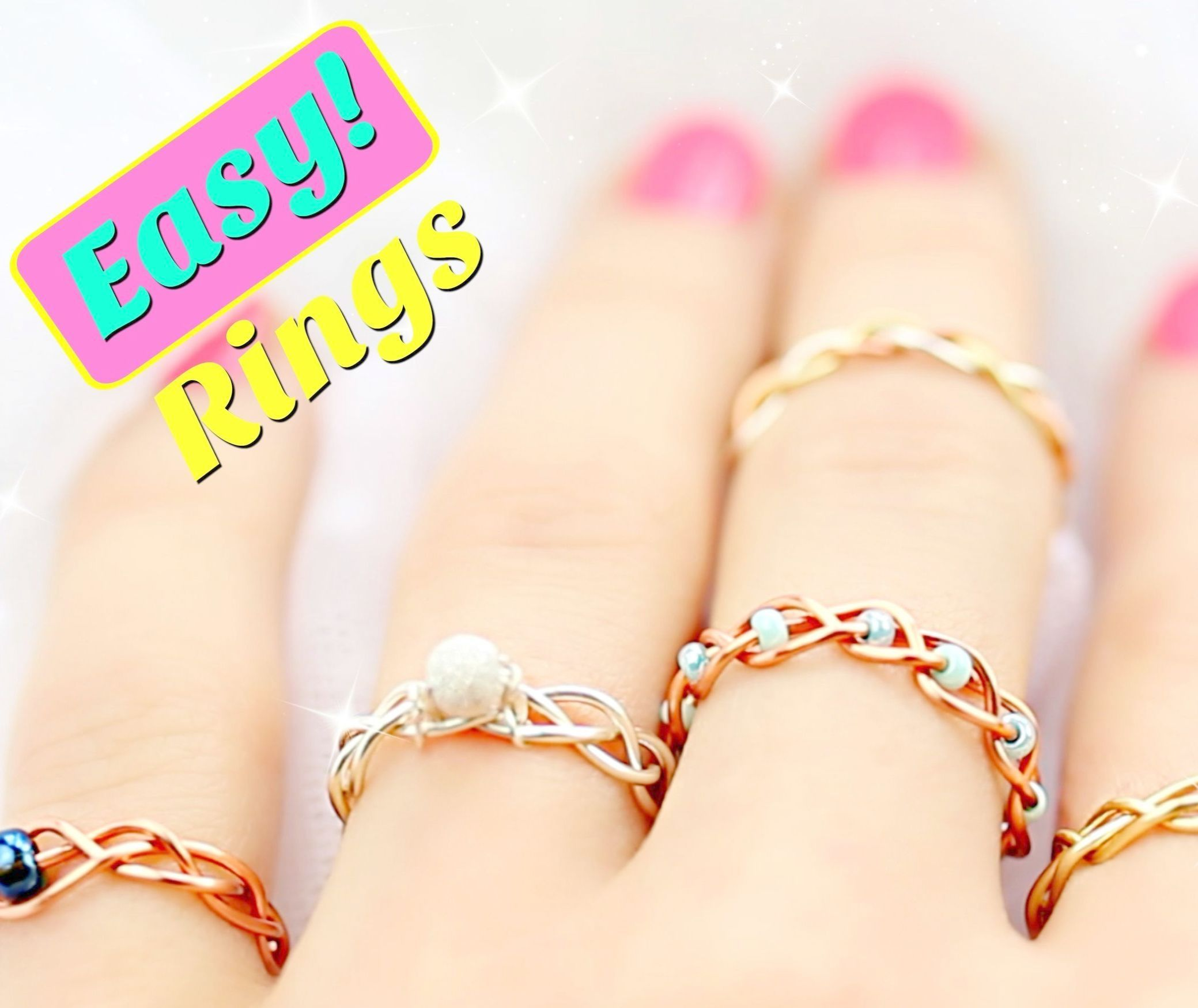 Designer big rings designer earrings dublin designer jewelry