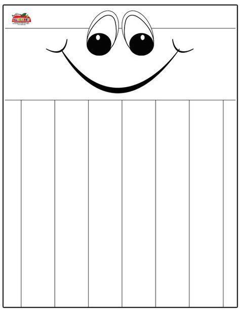 Octopus Windsock Craft | Coloring and templates | Pinterest ...