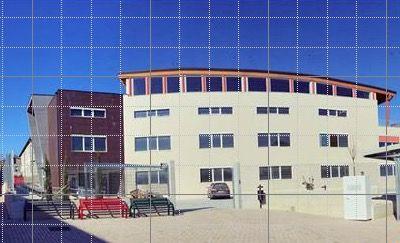 San Martino in Pensilis il 18 febbraio inaugurazione del nuovo edificio scuola primaria