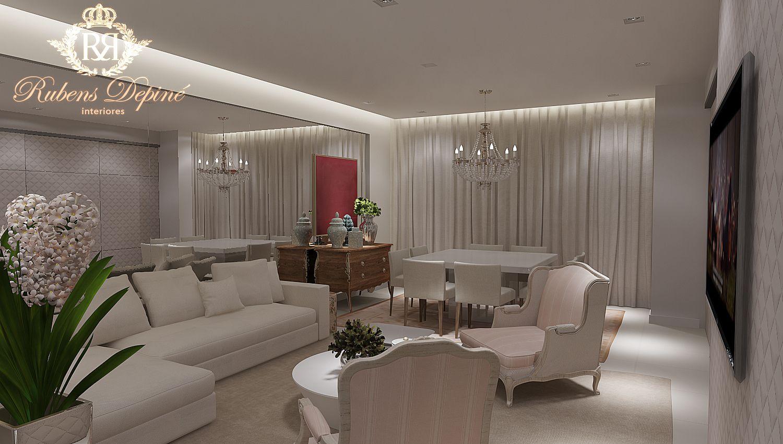 rubens-depine-projeto-de-decoracao-apartamento-sala-de-estar-e ...