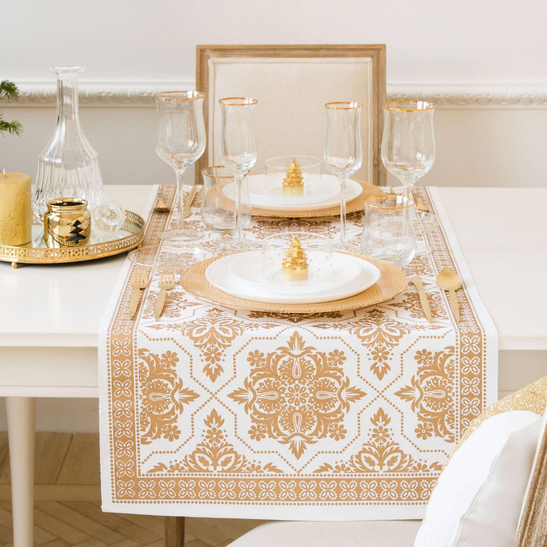 catalogo-zara-home-navidad-2016-decoracion-camino-mesa-dorado-blanco ...