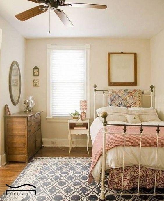 pink bedroom boho decor bedroom idea for teens for girls