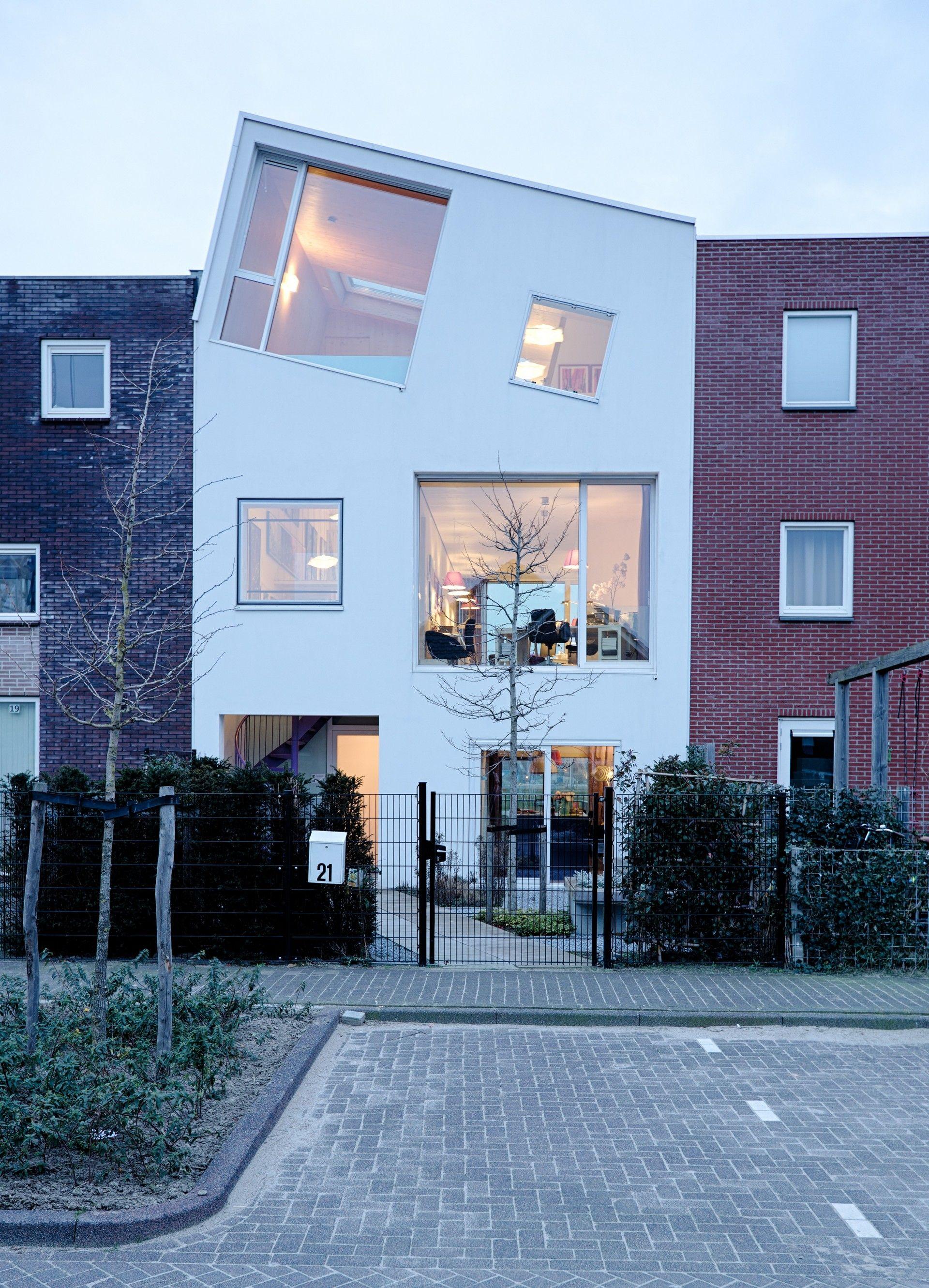 http://us.archello.com/en/project/house-house-7