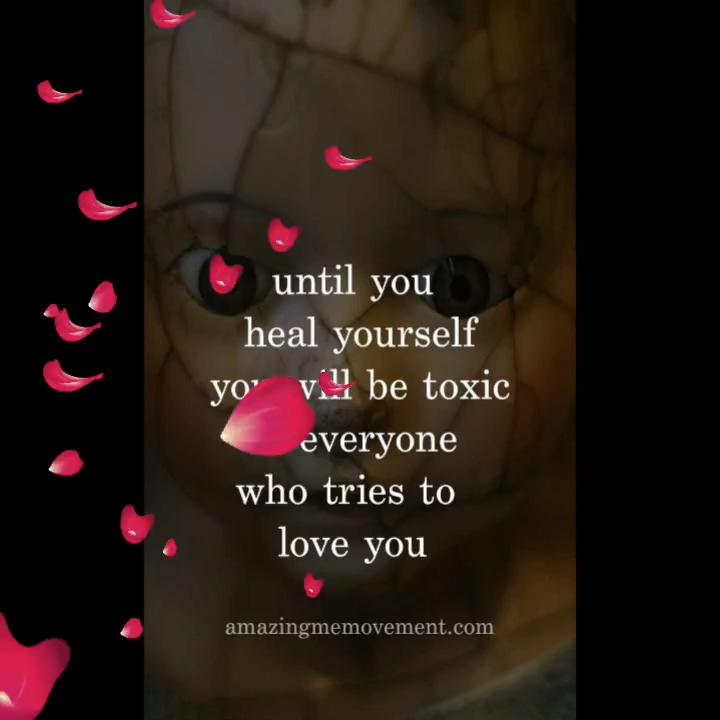 25 Powerful Self Worth Quotes To Help You Love Yourself More