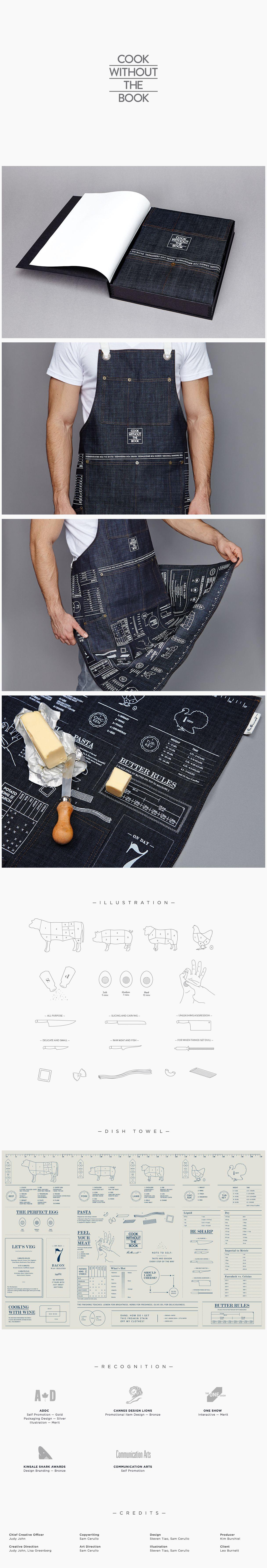 Koch buch sch rze idea pinterest grafik design for Buch design