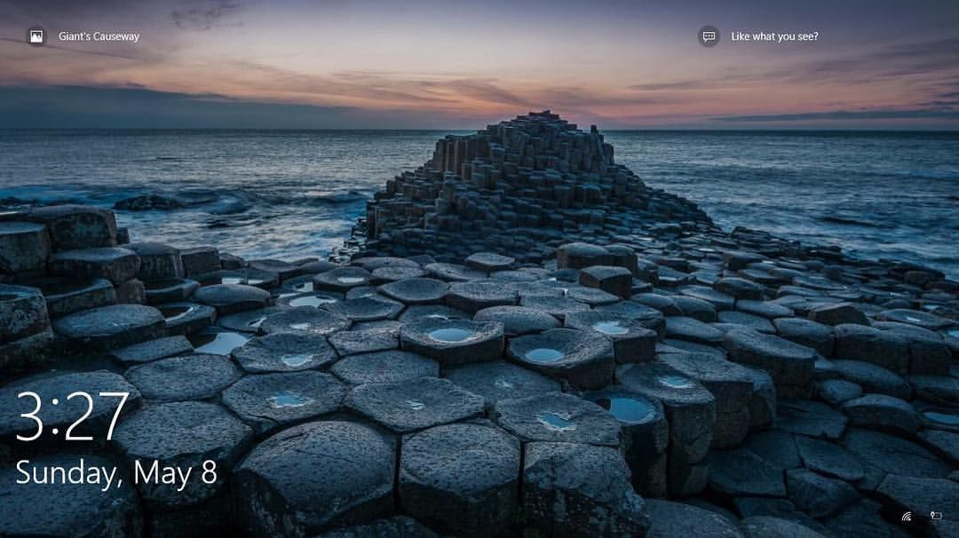 Ellenie28 Places Around The World Incredible Places Visit Ireland