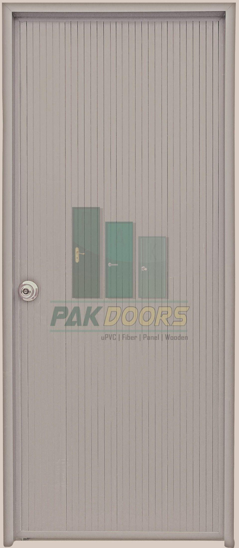 Pvc Plastic Door Pvc Door Door Price Door Design