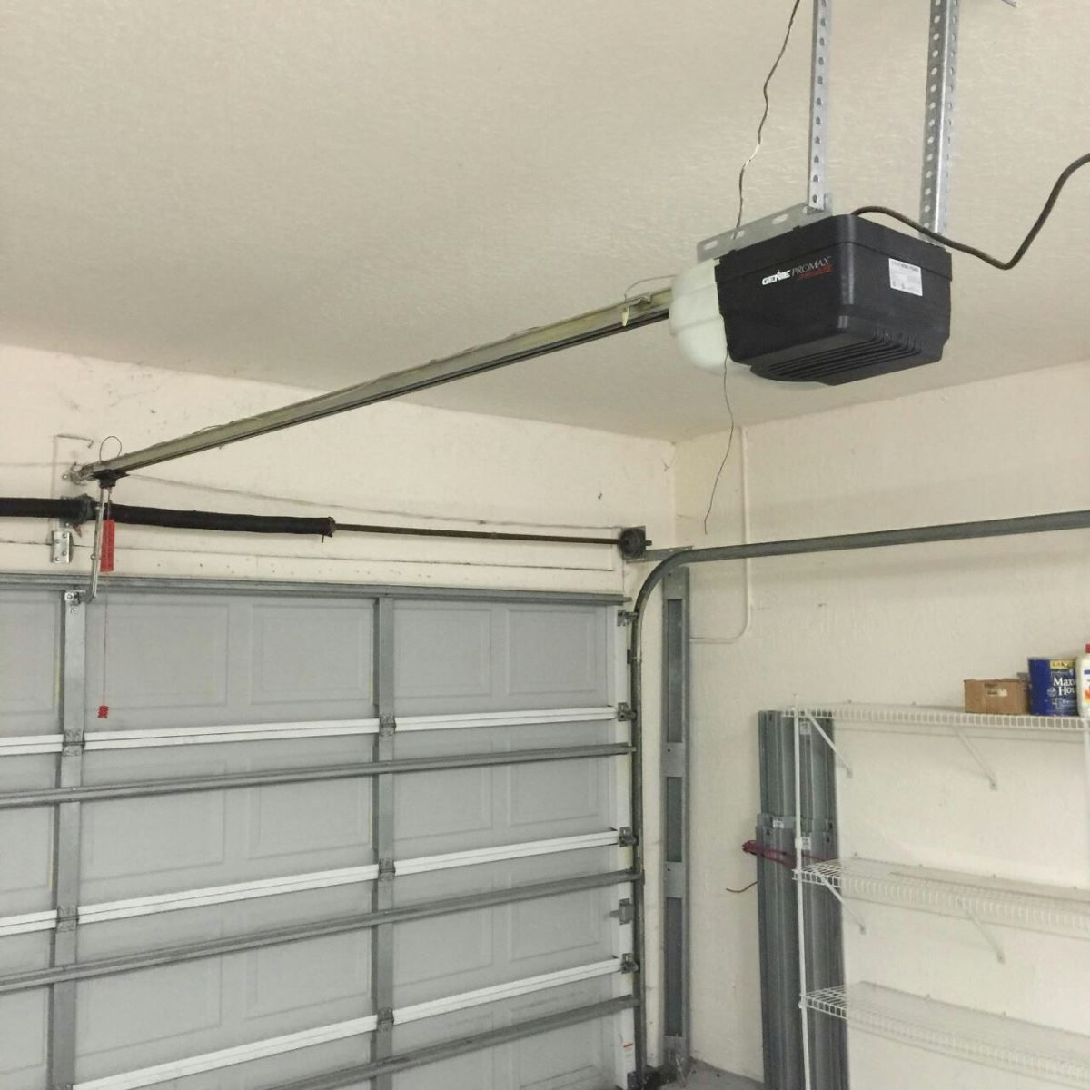 Gd Garage Door Repair Grafton Ma 508 474 5767 In 2020 Best Garage Door Opener Door Repair Garage Door Opener Troubleshooting