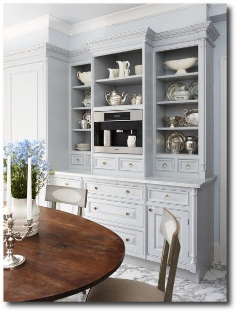 Antique Hardware Brass Cabinet French Furniture Ideas Painted Cabinets