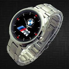 Save 25% off our BMW watch.  7cbbc16068