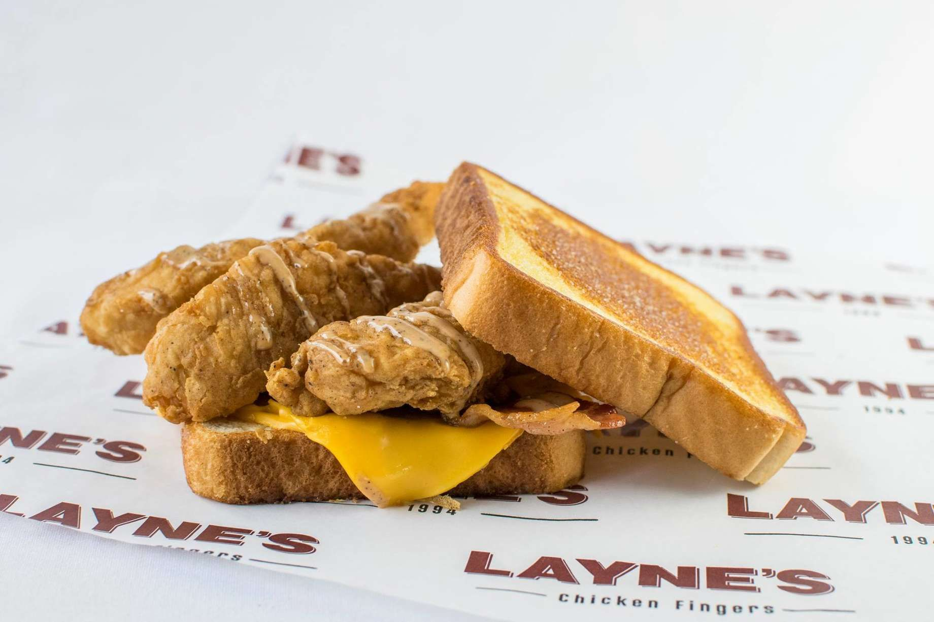 Best restaurants in college station near texas am