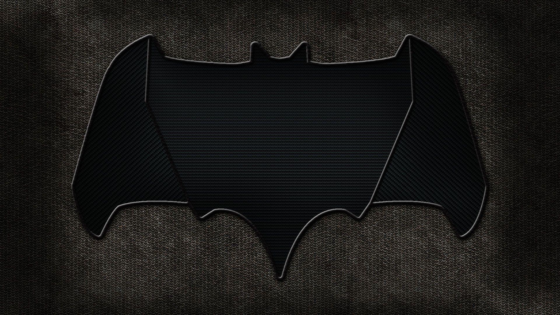 Batman logo wallpaper google search batman wallpaper batman logo wallpaper google search voltagebd Gallery
