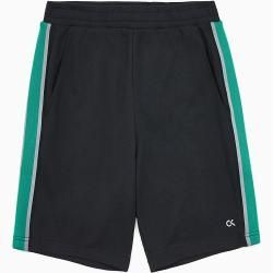 Calvin Klein Shorts L Extra Sale Calvin Klein Design Model Dress Shoes Heels Styles Outfit Purse Jewe In 2020 Calvin Klein Shorts Calvin Klein Pants For Women