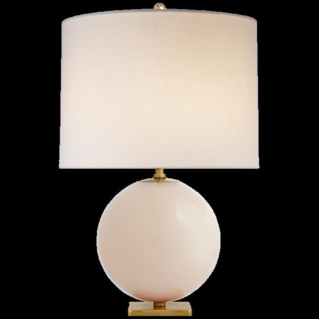 Elsie Table Lamp Table Lamp Lamp Decorative Table Lamps