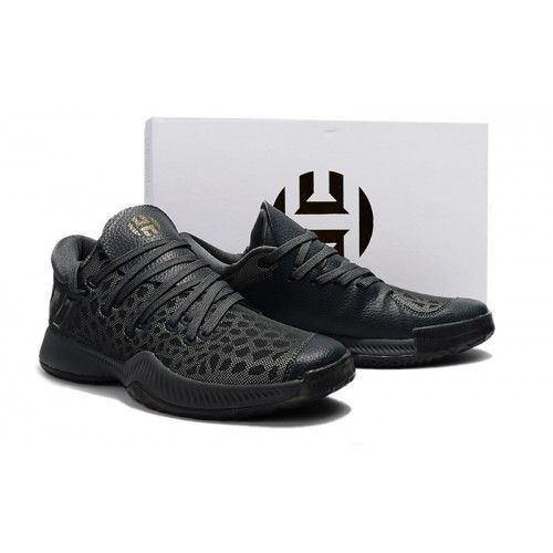 2017 adidas harden vol. 2 cool grå skor harden volume two billigt