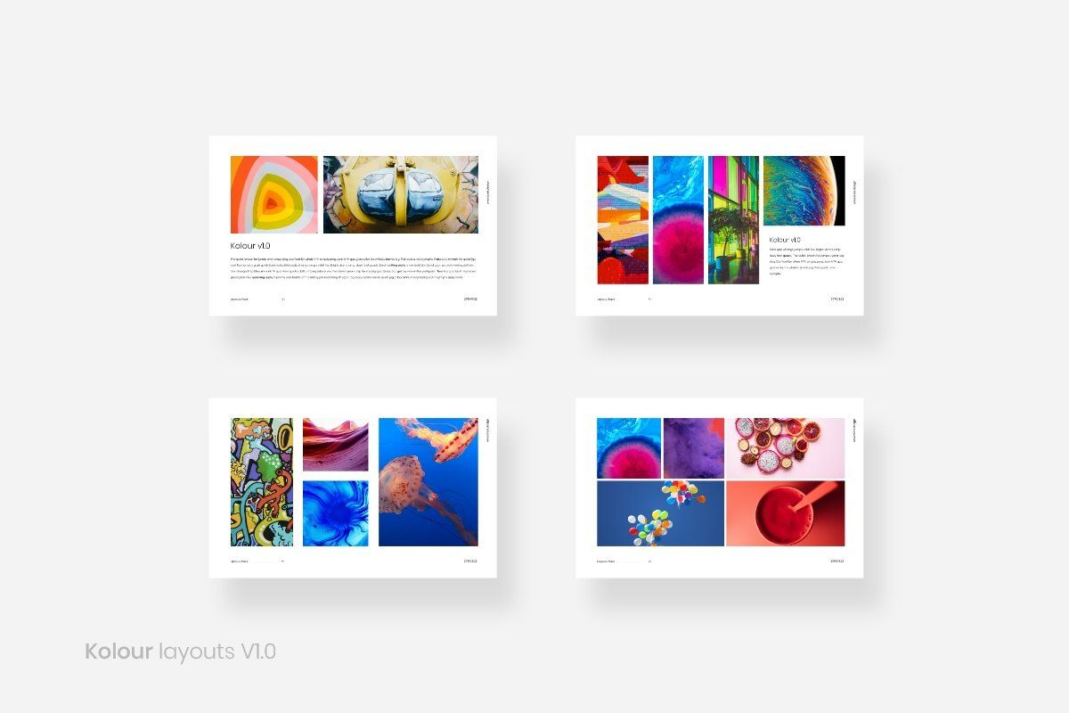 Kolour Adobe Xd Presentation Business Card Design Simple Adobe Xd Business Card Design