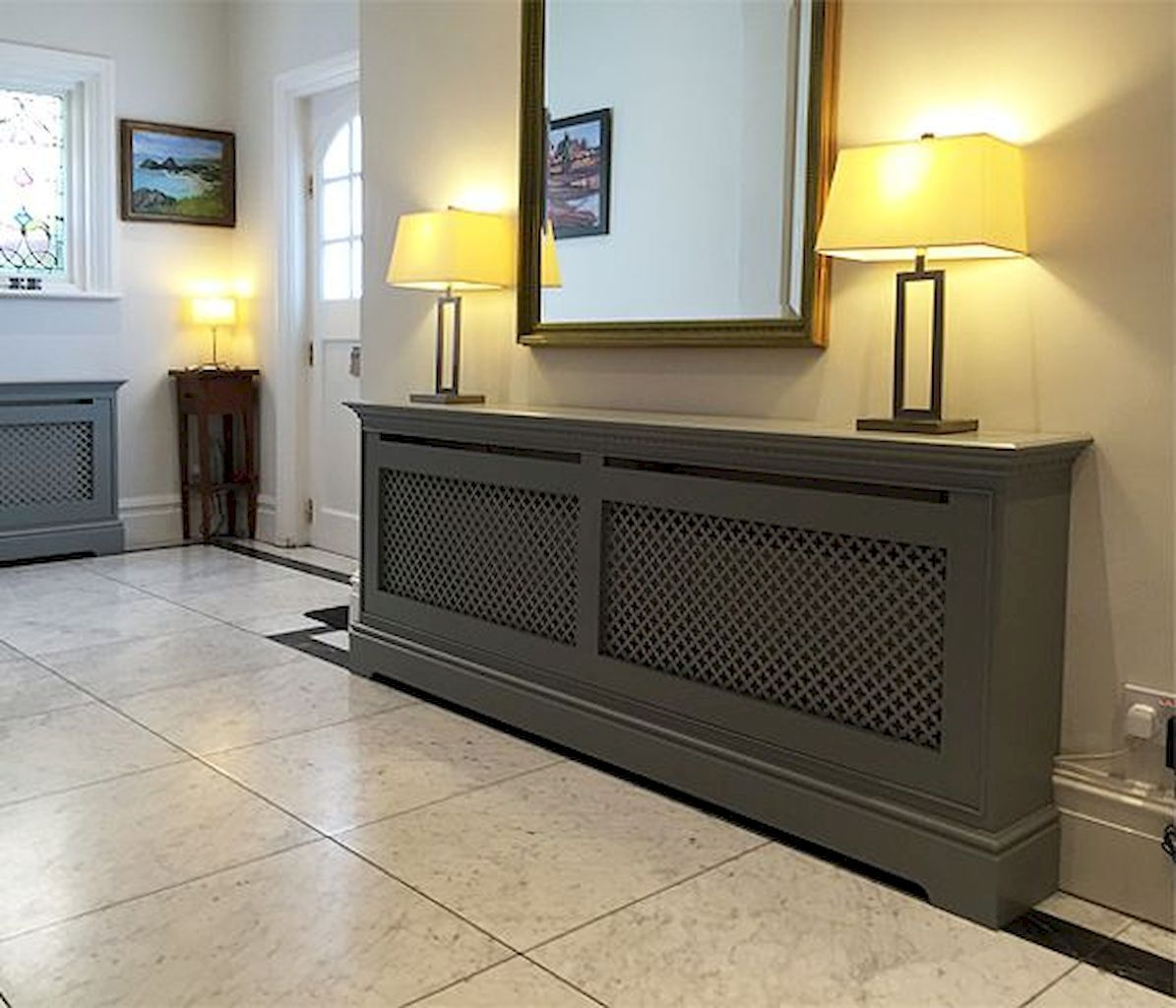 Sumptuous Give Your Dwelling A Fashionable Make Over On A Price Range With A Designer Radiato Radiators Modern Radiator Cover Home Radiators