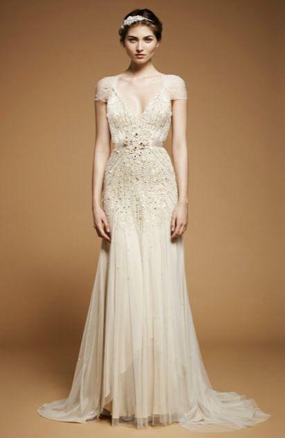 342625168f2 Aqui estão lindos vestidos inspirados nos anos 20